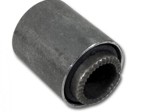 Corvette Strut Rod Bushing, Rear, 1963-1974