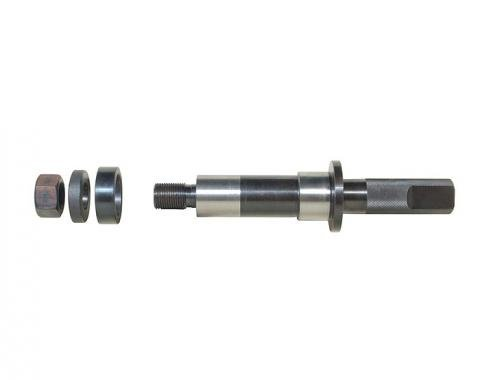 Corvette Rear Spindle Set-Up Tool, 1963-1982
