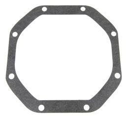 Corvette Differential Cover Gasket, Rear, 1963-1979