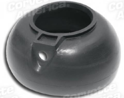 Corvette Gas Tank Filler Neck Boot, 1963-1967