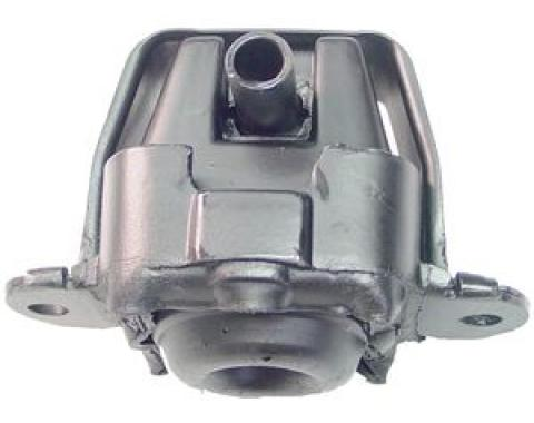 Motor Mount, Front Right, 1988-1995