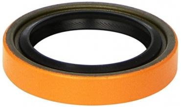 Differential Pinion Seal, 1980-1996