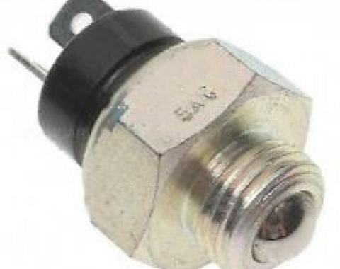 Backup Lamp/Neutral Safety Switch, 1967-1988