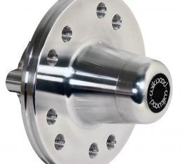 Wilwood Brakes Hub - Vented Rotor Offset 270-11032
