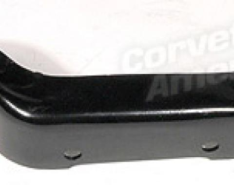 Corvette Center Exhaust Hanger Bracket, 2.5 Inch, 1968-1978