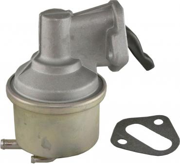 Corvette Fuel Pump, 1970-1981