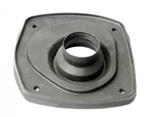 Daniel Carpenter 1979-1993 Mustang Gas Fuel Filler Pipe Neck Nozzle to Trunk Floor Seal E2ZZ-9008