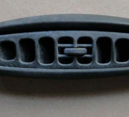 Camaro Dash Vent, Upper Gauge Bezel, Right, USED 1993-1996
