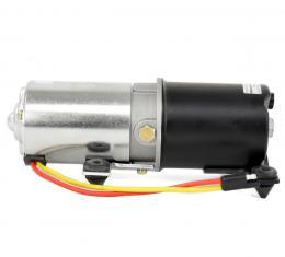 ACP Convertible Top Hydraulic Motor Pump FM-EM001