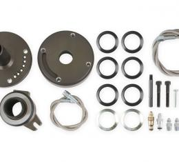 Hays 2008-2019 Dodge Challenger Hydraulic Release Bearing Kit 82-111