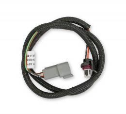 MSD Pressure Sensor 1 Harness 22711