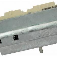Motorcraft Ignition Switch SW5016