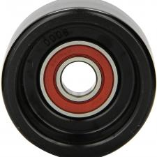 Dayco Tensioner Pulley 89016