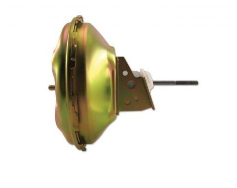 "MBM GM A, F, X 11"" Delco Moraine Power Brake Booster PB11001CN"