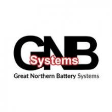 Great Northern Battery Systems