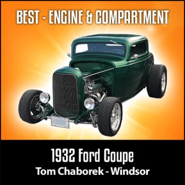 Best Engine