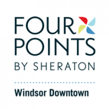Four Points Windsor