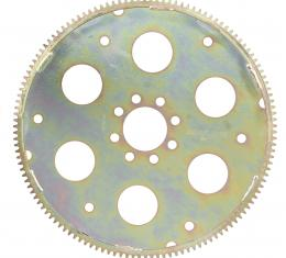 Quick Time Performance Flexplate RM-948
