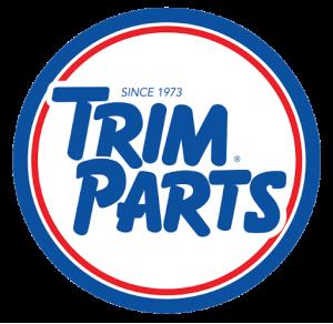 "1969-1970, /""C//10/"" Chevrolet GMC Truck Trim Parts 9611 Front Fender Emblem"