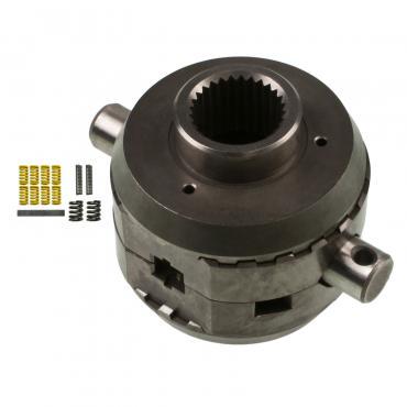 Powertrax No-Slip Traction System, 28-Spline, GM 8.2 Differential 9207822805