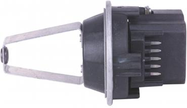 Cruise Control Servo, Remanufactured, Various GM Cars, 1984-1990
