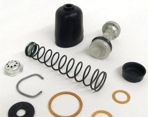 Corvette Master Cylinder Repair Kit, 1953-1962