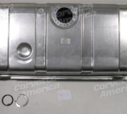 Corvette Gas Tank, (69L) 20Gal, 1969-1970