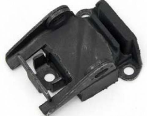 Corvette Engine Mount, Locking, Replacement, 1970-1982