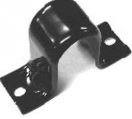 Corvette Front Sway Bar Bracket, 1988-1996