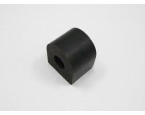 "Corvette Sway Bar Bushing, Rubber, Front, 7/8"",1968-1982"