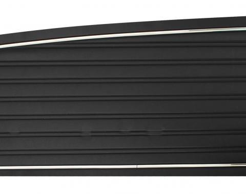 Distinctive Industries 1968 Mustang Standard Front Door Panels 068387