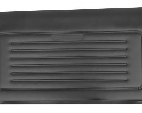 Distinctive Industries 1968-69 Torino & Ranchero Front Door Panels 103895