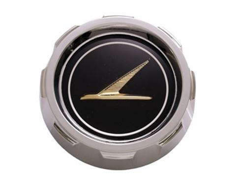 Scott Drake 64-65 FALCON GAS CAP C4BZ-9030-A