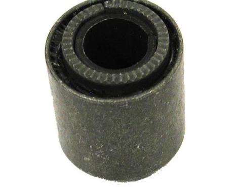 Corvette Rear Strut Rod Bushing, 4 Required, 1975-1982