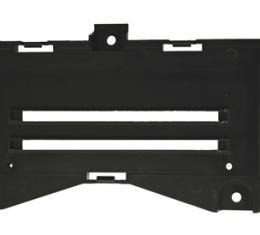 Classic Headquarters Camaro Heater Backing Plate R-425