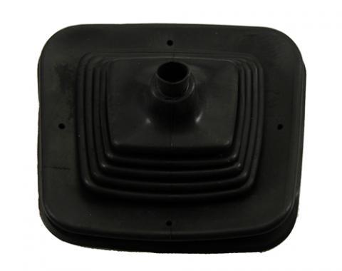 Classic Headquarters Manual Upper Shifter Boot W-761