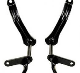 Classic Headquarters Rallysport Shaft and Lever, Pair W-104