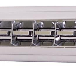 Chevy GMC Truck Power Window Switch, 4 Button, NOS 20106968