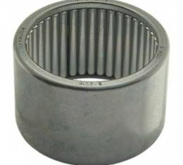 Ford Thunderbird Sector Shaft Bushing, For 3 Tooth Sector, 1956-57