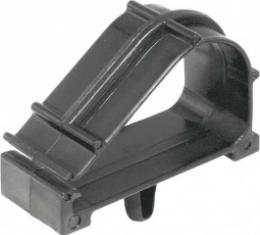 Wiring Harness Clip, Plastic, 1958-66