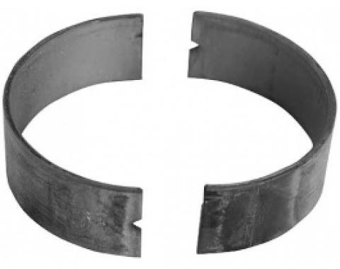 Ford Thunderbird Rod Bearing, Standard Size, Shaft Size 2.5992 2.600, 430 V8, 1959-60