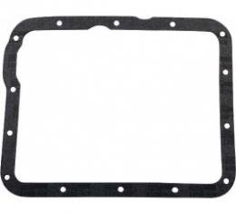 Ford Thunderbird Transmission Pan Gasket, Cruise-O-Matic And 430 V8, 1959-60
