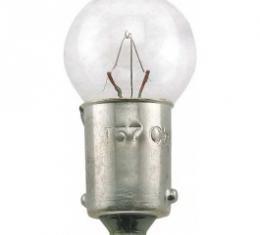 Ford Thunderbird Light Bulb, Instrument Panel, 1956-57