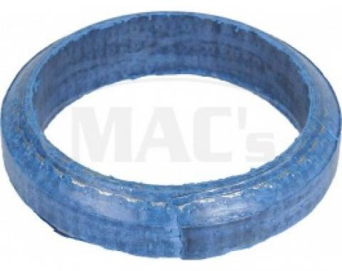 Ford Thunderbird Exhaust Flange Donut Gasket, 1958-66