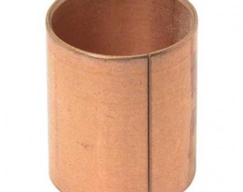 Ford Thunderbird Connecting Rod Wrist Pin Bushing, 292 & 312 V8, 1955-57