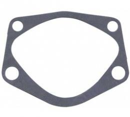 Ford Thunderbird Front Brake Grease Baffle To Backing Plate Gasket, 1955-56