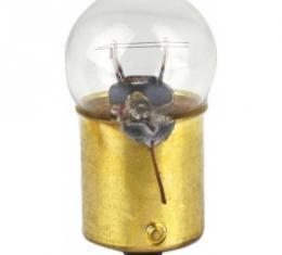 Ford Thunderbird Light Bulb, Trunk Light, 1963-66