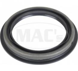 Ford Thunderbird Front Wheel Grease Seal, 1-15/16 ID X 2-1/2 OD, 1955-62
