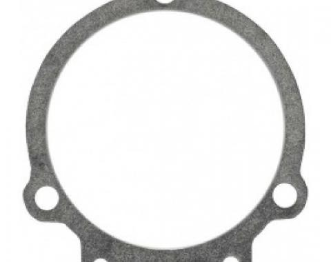 Ford Thunderbird Power Window Motor To Housing Gasket, 1965-66