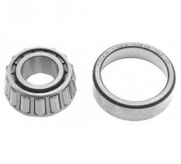 Ford Thunderbird Outer Front Wheel Bearing Set, 1963-66